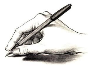 letter to modi ji