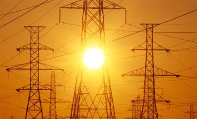 बिजली विभाग का काला कारनामा, उपभोक्ताओं को बना रही अभियुक्त