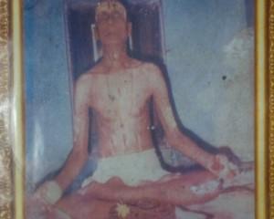 श्री सियाराम बाबा बड़हिया Sri Siyaram Baba Barhiya Sri Siyaram Baba Barahiya