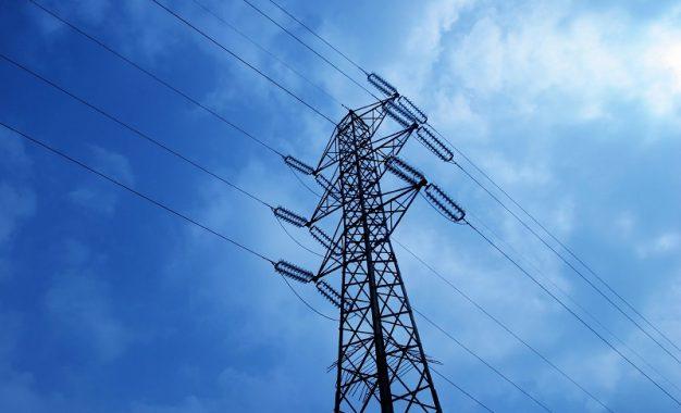 बड़हिया नगर एवं प्रखंड क्षेत्र में 8 बजे से 2 बजे तक विद्युत आपूर्ति रहेगी ठप